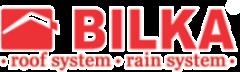 logoBilka